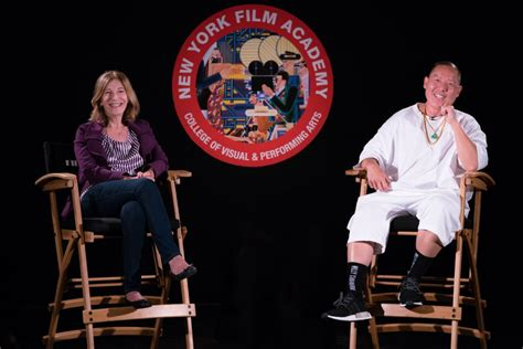 new york film academy guest speakers nyfa los angeles welcomes viceland s eddie huang as guest