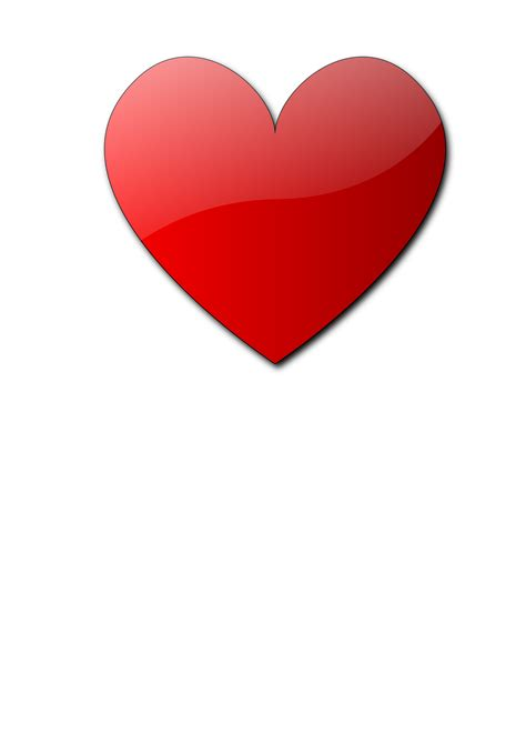 cuore clipart clipart