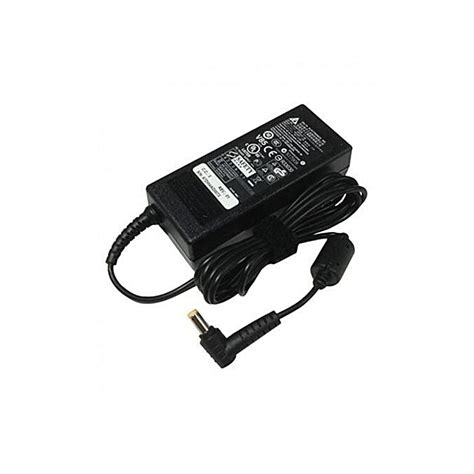 Adaptor Charger Acer 19v 4 74a buy acer laptop charger adapter 19v 4 74a 1 7 power