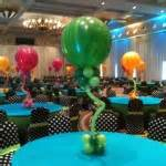 paint with a twist kissimmee painting balloon twisting in orlando kissimmee