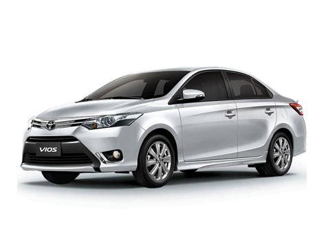 Cover Indotama Mobil New Vios toyota vios 2018 interior exterior pictures pakwheels