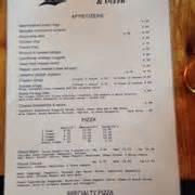topshelf pizza pub 13 reviews pizza 2155 e apple