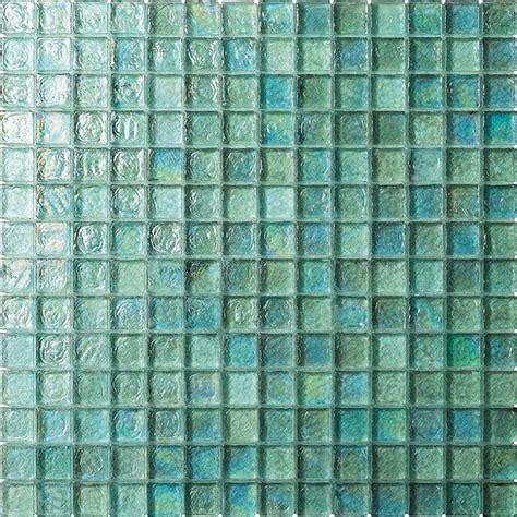 aqua glass tile bathrooms aquamarine glass tile iridescent for bathroom glass tile