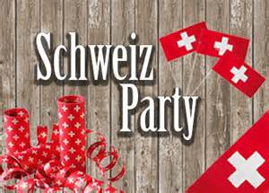 dekoration schweiz partydeko ch deko shop f 252 r die schweiz