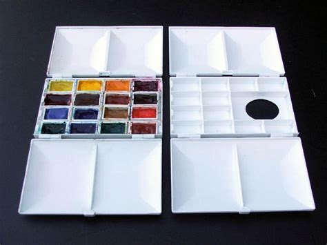 381 best ideas about colour palette on sketchbooks watercolour and daniel o connell