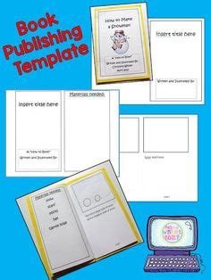 1000 Ideas About Super Second Grade On Pinterest Task Cards Second Grade And 2nd Grades Process Book Template