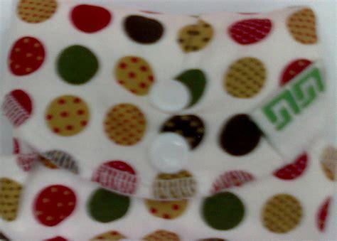 Gg Menspad Day gg menstrual pad day clothdiapersmurah