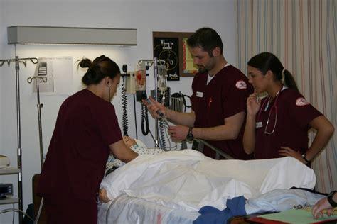 Nursing Course - refresher course
