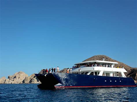 boat rental cabo san lucas yachts in cabo san lucas event boat rentals cabo cabo