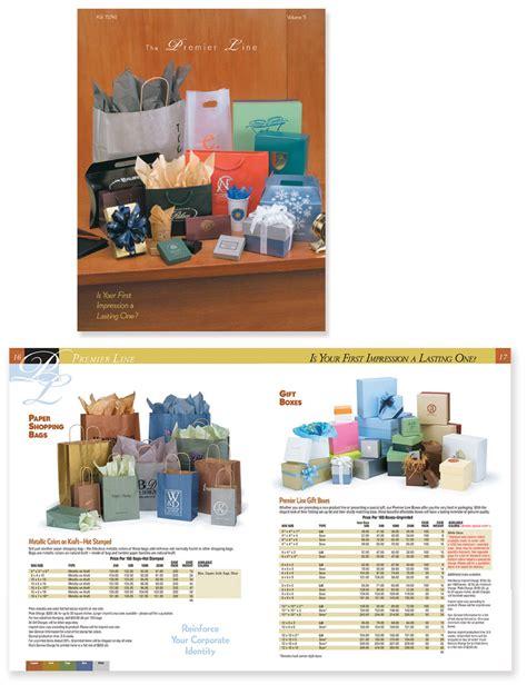 chief architect home design catalog 100 home designer pro catalogs 100 hous panoramio