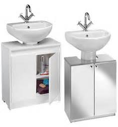 sink bathroom storage home discount sink storage bathroom cabinets