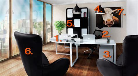Espace De Travail Bureau Alterego Design Alter Bureau