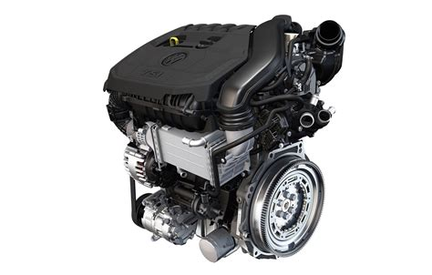 what is tsi in volkswagen volkswagen announces new 1 5 tsi ea211 evo engine