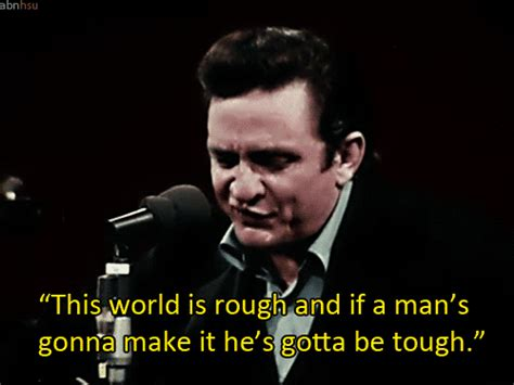 Johnny Cash Meme - johnny cash gifs find share on giphy
