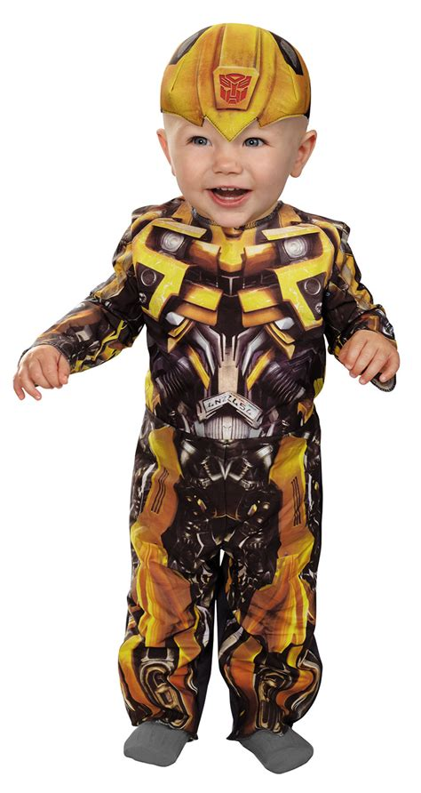 bumble bee costume bumblebee transformer costumes for costume
