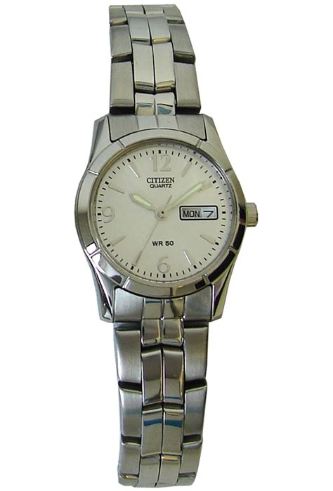 cheap buy citizen s stainless steel bracelet