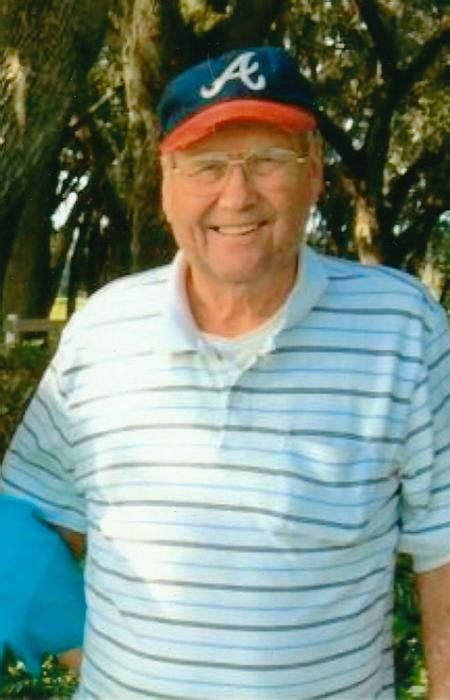 obituary for f jackson send flowers swain