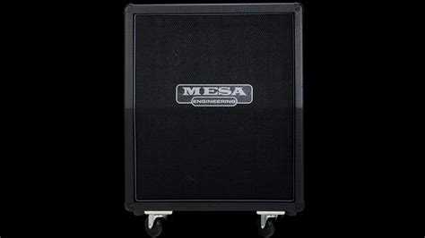 mesa boogie 4x12 cabinet speakers mesa boogie 4x12 cabinet wiring wiring diagrams wiring