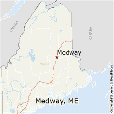 houses to buy in medway best places to live in medway maine