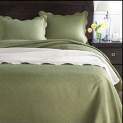 matelasse coverlet canada wholehome casual tm mc emily matelass 233 collection quilt