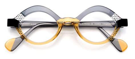 valentin frames et valentin eye optical