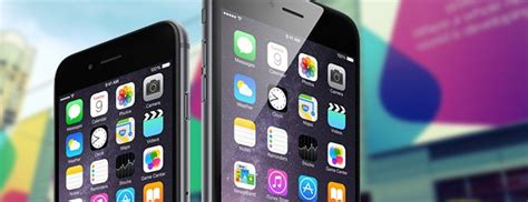 iphone 6s and iphone 6s plus to launch