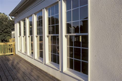 window styles eco window styles eco windows doors