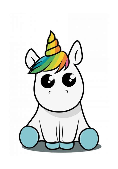 desenho unicornio unic 243 rnio desenho