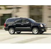 2013 Cadillac Escalade  Price Photos Reviews &amp Features