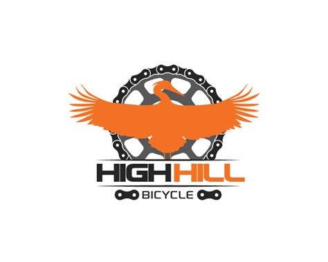 design hill contests logo design contest for high hill hatchwise