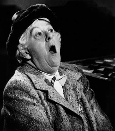 rutherford biography in english 150 best images about miss marple margaret rutherford on