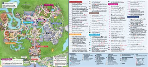disney world magic kingdom map walt disney world magic kingdom map 2015 search results calendar 2015
