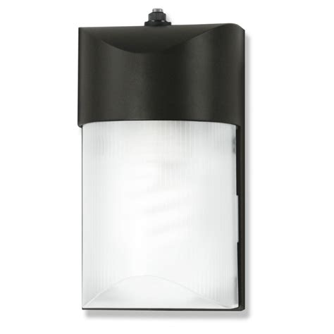 dusk to light lowes shop utilitech 1 light dusk to security light at