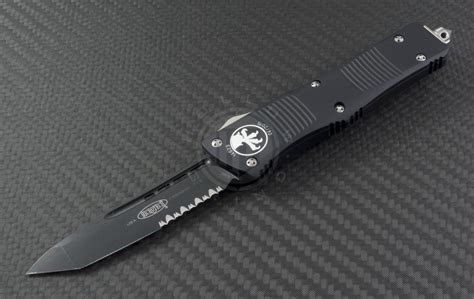 microtech troodon price microtech knives troodon t e automatic otf d a knife 3