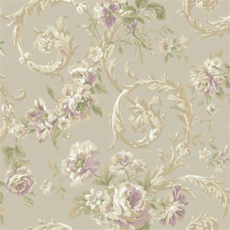 victorian wallpaper vintage collection on ebay