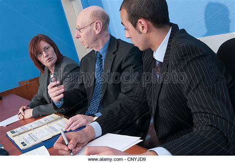 magistrates bench magistrates bench stock photos magistrates bench stock images alamy