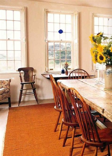 17 best images about jacqueline caley interior design on 17 best images about jackie red gate farm on pinterest