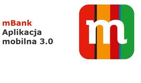 m bank mbank aplikacja related keywords mbank aplikacja