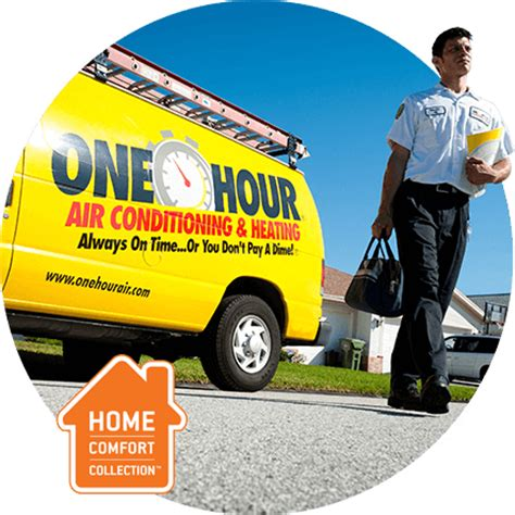 protection plans for furnaces and air conditioners hvac service 24 7 one hour heating air conditioning