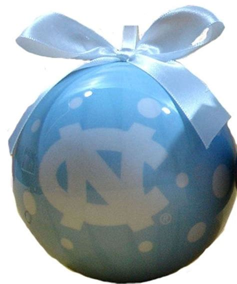collegiate ornaments 17 best images about 2016 collegiate ornaments on