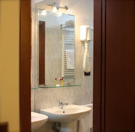 ostelli londra centro con bagno privato hotel firenze italia hostelscentral it