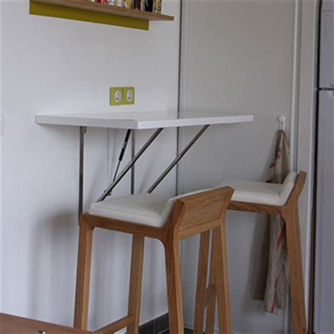 Wall Table For Kitchen Testimonials Archivi New Table Concept