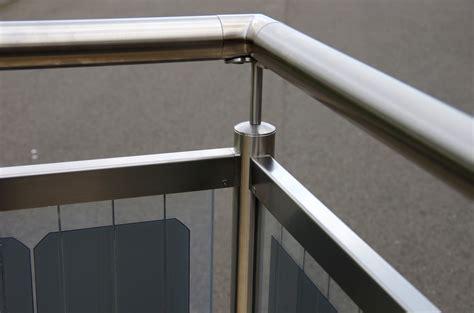 solarle innen solar balkongel 228 nder townzaun berlin das fachgesch 228 ft