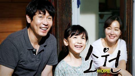 film tersedih thailand xem phim hy vọng hope wish 2013 hd vietsub