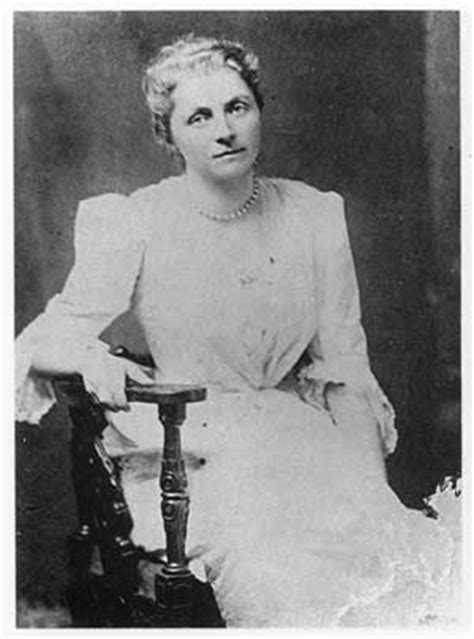 the compassionate englishwoman emily hobhouse in the boer war books boer war news sannette greyvenstein emily hobhouse