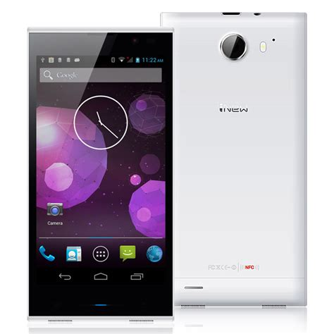 inew v3 inew v3 mtk6582 5 quot android 4 2 smartphone 1gb 16gb 13 0mp