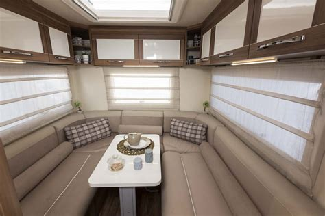 Auto Roller 746 by Auto Roller 746 Motorhome Roller Team Motorhomes