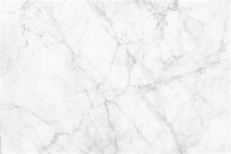 royalty free white marble pictures images and stock - White Granitkã Che