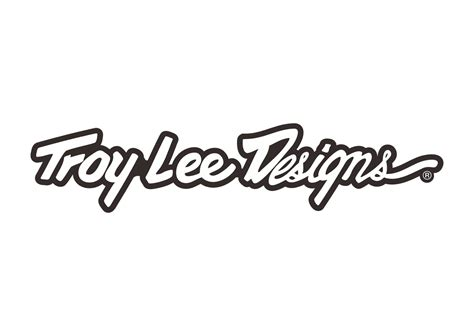 design logo pdf troy lee designs logo vector format cdr ai eps svg