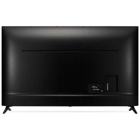 Lg Uhd 4k Smart Tv 43uj652t 55uj6300 Lg Electronics 55 Quot 4k Uhd Hdr Smart Led Tv